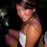 JulieMissJuicy in Vegas