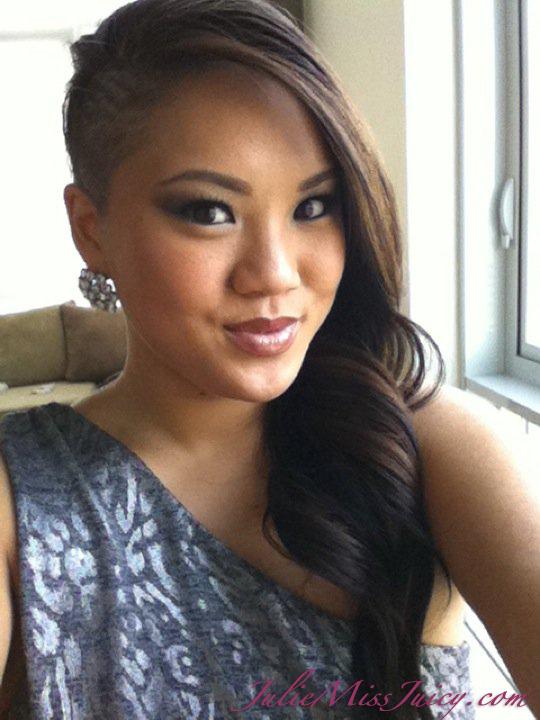 cassie�s hairstyle wwwjuliemissjuicycom part 5