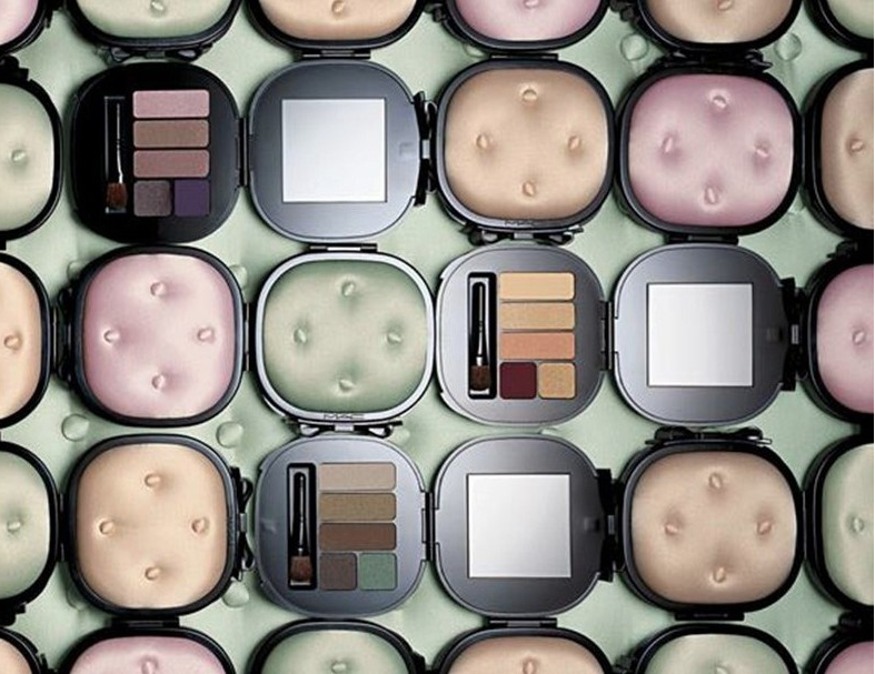 mac cosmetics upcoming collections 2012