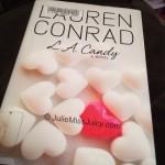 Lauren-Conrad-LA-Candy