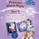 Pillsbury-Princess-Movie-Night