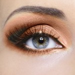 eye-shadow-copper