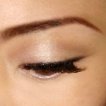 natural-eyeliner-makeup