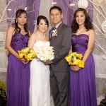 BridalWeddingMakeup