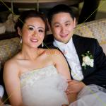 BrideMakeup